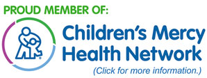 Children's Mercy Health Network
